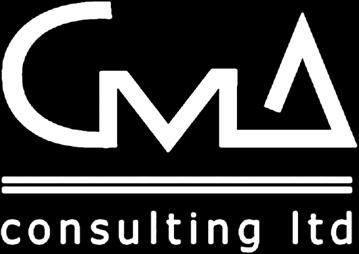 GMA Consulting